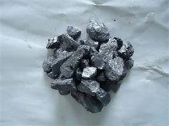 2.0外墻裝飾氟碳鋁板//閃銀灰色馬自達4s店幕墻鋁板廠家