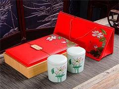 時尚仿真玫瑰花頭 絹花 塑料假花 客廳臥房婚禮裝飾 廠家批發