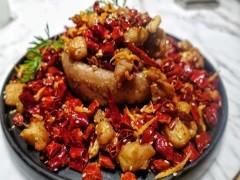 雞精味精調味品連鎖餐飲定制批發服務商