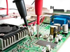 黃南澤庫西部數據WD硬盤移動硬盤維修 西部數據WD硬