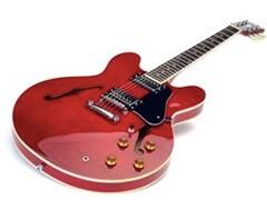 九九成新吉他低价处理