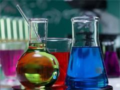 亨思特114A環氧固化劑