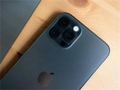 转让6s苹果手机