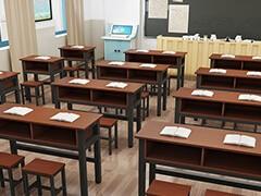 南充中小学补习班,中小学全科补习,个性化一对一,文屿综合教育