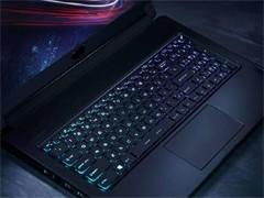 微星笔记本进水维修北京微星MSI笔记本主板维修完美解决电脑维