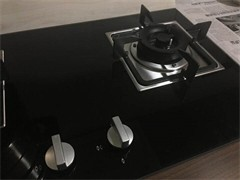 宣城大唐家电维修部 维修 燃气灶 油烟机 热水器 环保灶空调