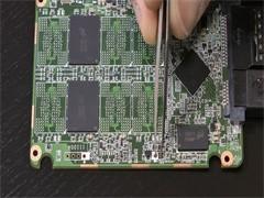蚌埠苹果笔记本电脑上门清灰 换键盘屏幕点 维修主板