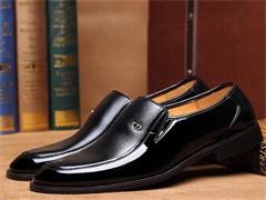 鞋微商一手货源支持退换