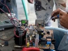 大冶康佳电视维修点, 创美服务 免费上门维修
