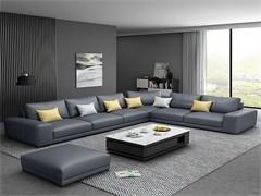皮沙发翻新改色,破损维修,填充整形,清洗保养,换皮
