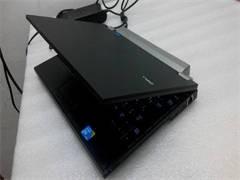 惠普  睿豹USB鍵盤 USB有線鍵盤 電腦健盤 USB筆記本鍵盤