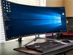 全新基礎辦公型電腦家用影音娛樂電腦主機799元起