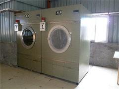 漳州东山不锈钢 电器里回收