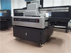 布吉打印机维修,布吉复印机维修