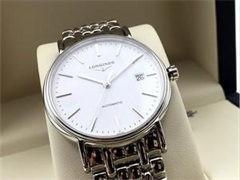 南召专业回收手表,积家手表回收,回收宝格丽戒指
