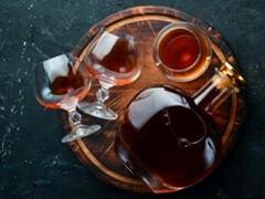 武汉红酒销售
