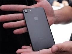 苹果4s行货