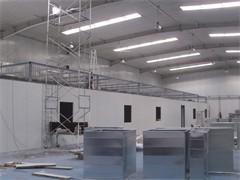 专业安装实木地板,强化复合地板,胶地板,静电地板