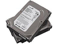 急用钱,全新高配水冷电脑低价出售10