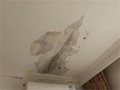 随州卫生间漏水处理 专业防水维修上门服务