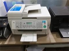 龙华上门维修打印机复印机加墨