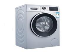 贵阳花溪博世洗衣机24小时服务电话