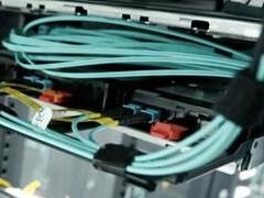 网络布线,用电线路维修,设备维修