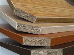 西安PVC集成墙板 一体墙板加盟 石材板材