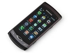 低价转让自用原装三星N7100手机一部