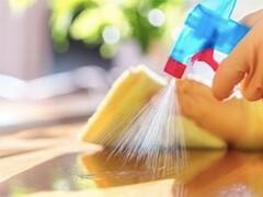 武漢日常保潔外包秩序維護外包專業服務公司