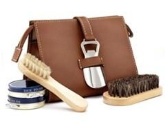 能匠奢侈品、皮具护理、干洗