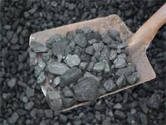 礦用不銹鋼非標鏈條 盧灣不銹鋼非標鏈條 悅達網鏈廠