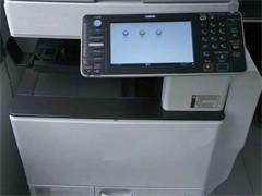 專業打印機復印機維修,硒鼓加粉