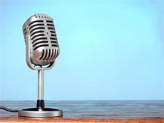 陵水演講與口才培訓機構聯系電話