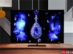 出售乐视40寸 全新电视 1100出售 全新