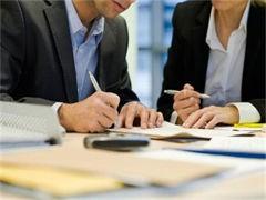 黄石公司注册 公司注销代办 执照代办许可证代办