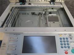 复印机打印机维修及耗材