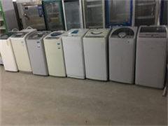 長期出售,干洗機,水洗機,烘干機,燙平機,蒸汽發生