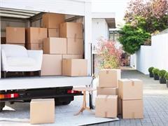 天天搬家大型起重搬遷、單位搬遷、家庭搬家