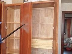 承接電焊閣樓鋼樓梯搭棚氧弧焊保護焊工程鋼結構廠房
