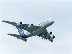 广州香港直达伊斯坦布尔商务舱公务舱特价打折机票
