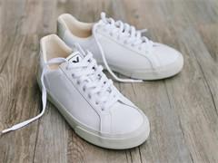 网状耐克男鞋