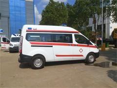 宣城120救护车出租 急救车出租咨询