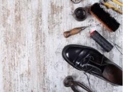 国晨鞋博士 奢侈品保养及维修