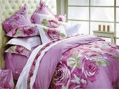 廠家低價處理大紅冬被 蕾絲結婚繡花棉被 棉被芯