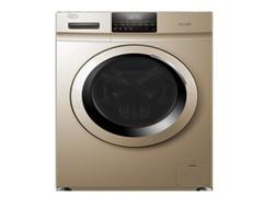 德州LG洗衣机服务电话-24小时