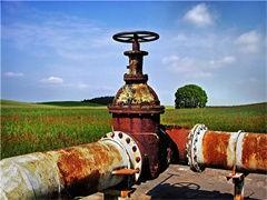 专业下水道疏通维修、太阳能、卫浴灯具维修安装