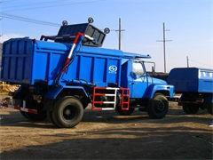 專業防水,高層內外墻,衛生間地漏,木瓦工,各種問題防水,、垃圾清運