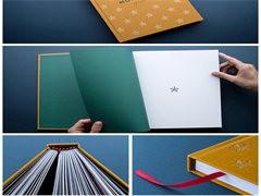 贵阳书刊印刷-质量可靠书刊印刷-书刊印刷厂家