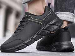 阿迪达斯耐克匡威运动鞋加盟